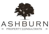 Ashburn Property Consultant
